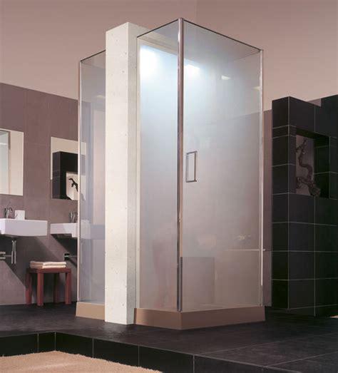 Badezimmer Villeroy Und Boch 2718 by Villeroy Boch Bad Fliesen Wc Waschbecken
