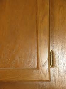 kitchen cabinets hinges replacement kitchen cabinets hinges replacement