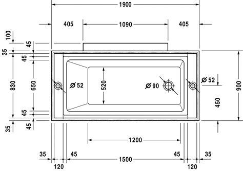 bathtub styles sizes bathroom bathtubs style standard bathtub dimensions south