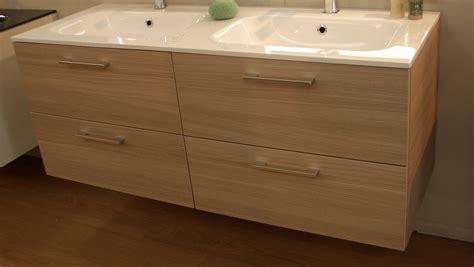 Beautiful Mobile Lavello Bagno #1: promozione-mobile-bagno-con-doppio-lavabo_O1.jpg