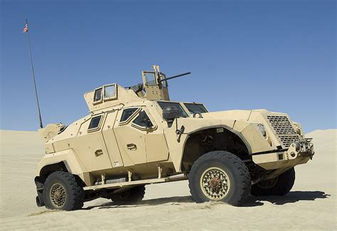 tactical vehicles photos combat tactical vehicle technology