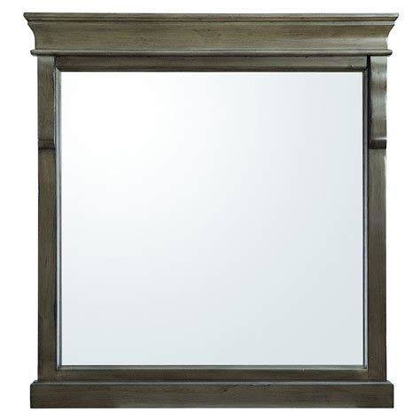 home decorators collection albertine 30 in l x 24 in w home decorators collection naples 32 in l x 30 in w wall