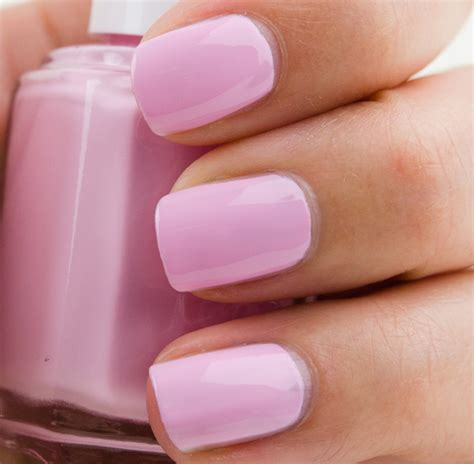 essie nail color 1000 images about essie nail color on