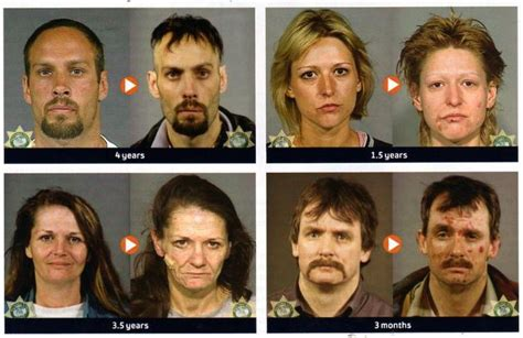 Medicine Detox Meth by Meth Users Nothing Needs To Be Said A Picture Is