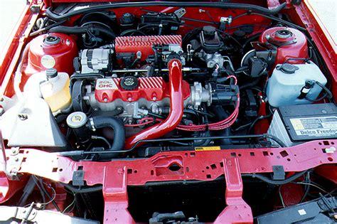 small engine maintenance and repair 1994 pontiac sunbird free book repair manuals 1990 94 pontiac sunbird consumer guide auto