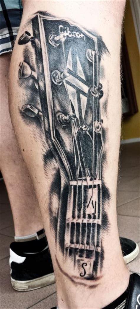 bilder galerie white angel tattoo studio ribnitz damgarten