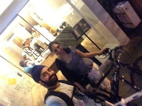 cycle to eat kaze thonglor move to www hipsteryogi