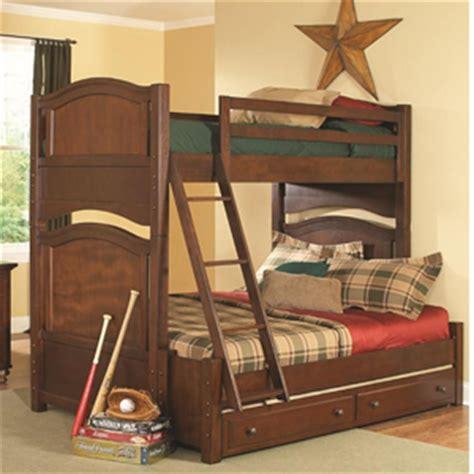 darvin furniture bedroom sets bedroom furniture darvin furniture orland park