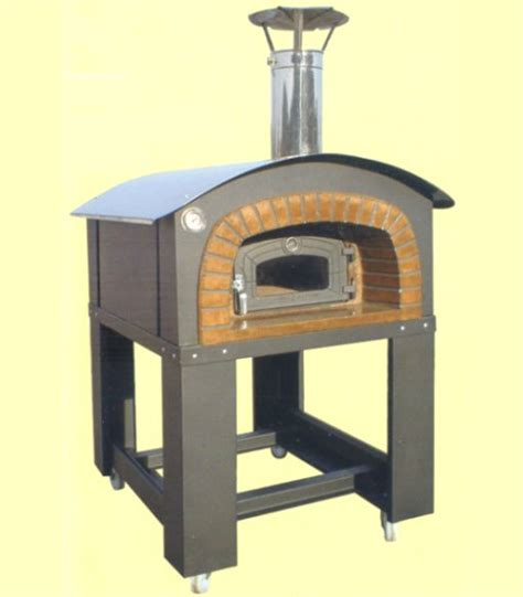 rivestimenti per forni a legna forni a legna per giardino stock in promozioni