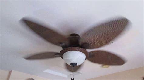 harbor tilghman ceiling fan harbor tilghman ceiling fan hd remake