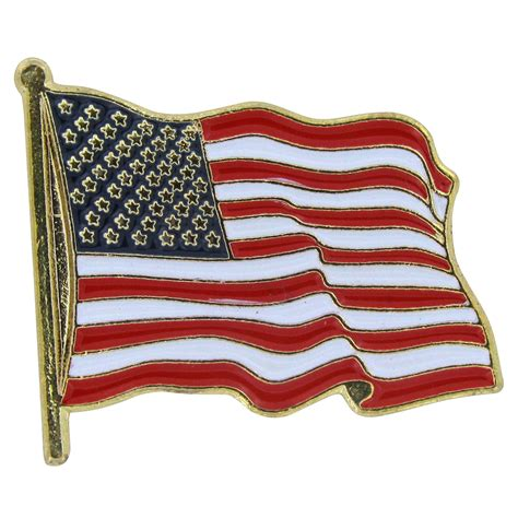 pin by sheila states on for the home decor design i usa flag lapel pin standard