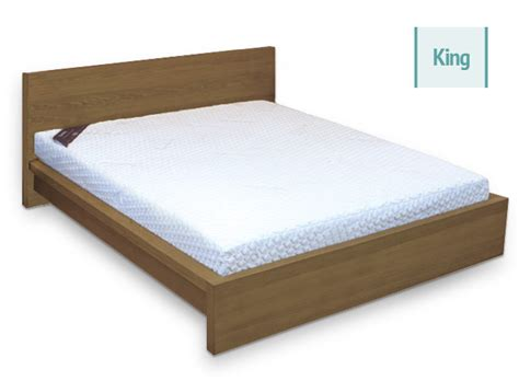 king size bed and mattress king size bed mattress