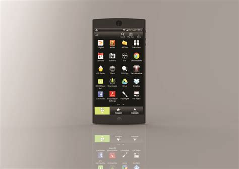 Terlaris Converter Hybrid Untuk Smartphone Hybrid delta v is the hybrid energy independent smart phone inhabitat green design