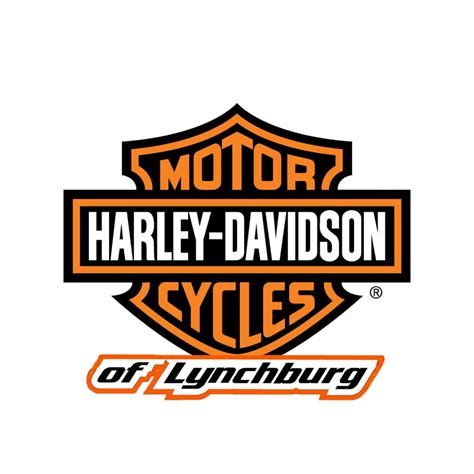 map of harley davidson dealers in harley davidson of lynchburg motorcycle dealers 20452