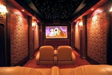 Home Theater J E Centro 888 small home theater ideas amazing small home theater ideas room rooms and