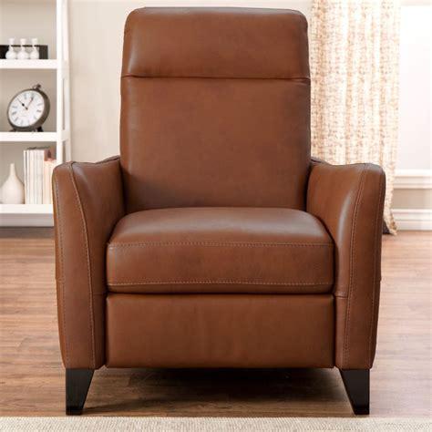 natuzzi recliners 126 best images about natuzzi leather on pinterest