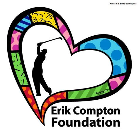 Golf Club Giveaway - erik compton and donate life foundation golf club giveaway