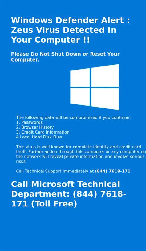 Windows Help Desk Scam by Windows Help Desk Scam Desk Design Ideas