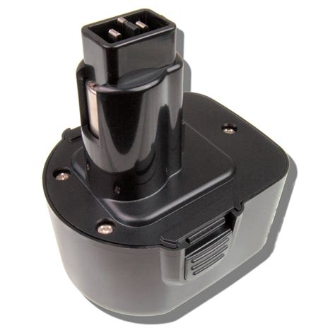 black decker akku 12v akku f black decker 12v 3300mah a9252 a9266 a9275 ps130 ebay