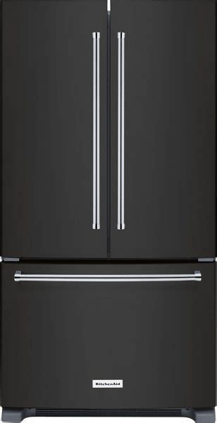 new kitchenaid kitchen appliances for the holidays now at best buy prep for the holidays with the new black stainless