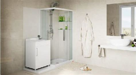 trasformare vasca da bagno in doccia prezzo trasformazione vasca da bagno in doccia prezzo vasca da