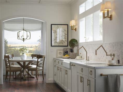 How To Do A Kitchen Backsplash city glam concept kitchen by courtney cachet silestone
