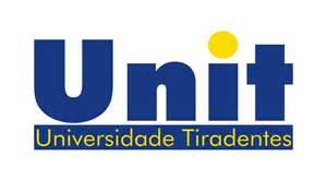 In Unit Jornal De S 195 O Domingos Unit Abre 26 Novos Cursos De P 243 S