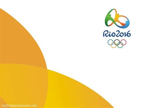 olympic games wallpaper summer 2016 wallpapers wallpaper cave