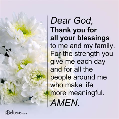thanks for asking equipping god s with answers to s tough questions books dear god thank you for all your blessings inspirations
