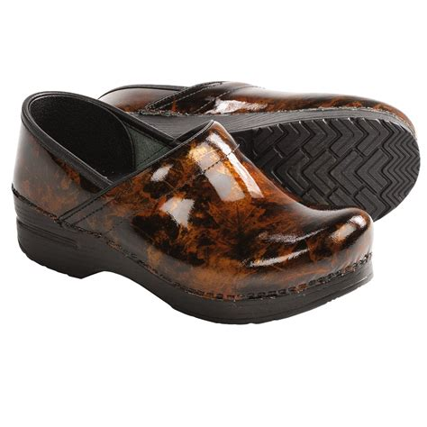 dansko clogs for dansko professional clogs patent leather for
