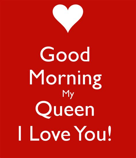 Good Morning Love Meme - like a boss good morning i love you
