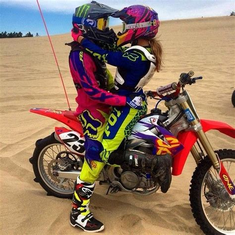 motocross biking best 25 motocross ideas on motocross