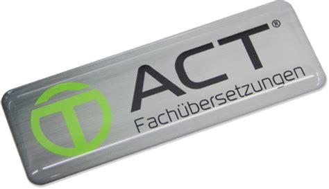 3d Aufkleber Drucken by 3d Gel Aufkleber Aufkleber Produktion De