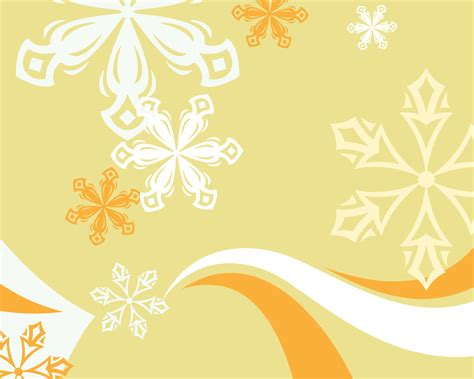 victorian themes for powerpoint victorian christmas powerpoint background