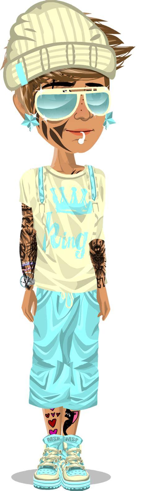 cute msp boy outfits meet friends 4ever msp myfirstworld
