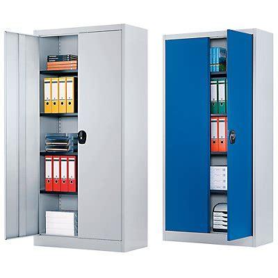 armoire universelle quipo armoire m 233 tallique universelle 224 portes battantes