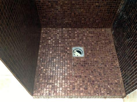 Bella Bagno Ristrutturazione Idee #3: piatto-doccia_113195.jpg