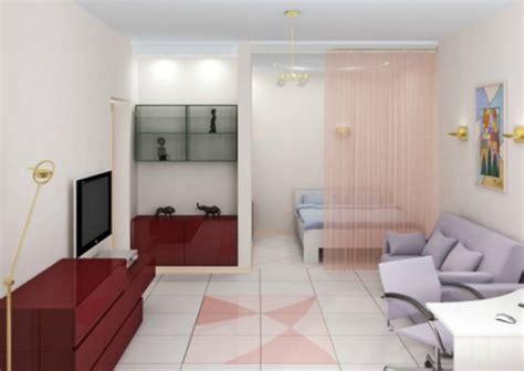 küche familienzimmer layout ideen k 252 che welches holz