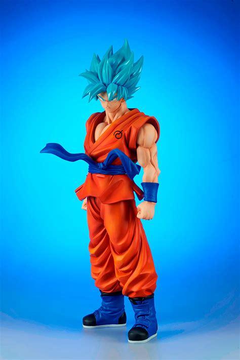 Series Saiyan Goku achetez des figurines pvc series pvc figure ssgss saiyan