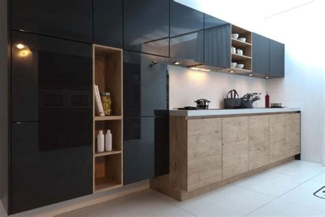 Kitchen Cabinets Nl Showroomkorting Nl De Voordeligste Woonwinkel Van