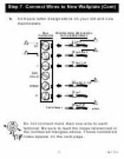 honeywell thermostat wiring diagram rth111 get free image about wiring diagram