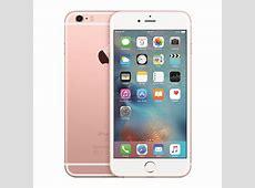 iPhone 6s Plus, Apple / 64 GB, MKU92ET/A Iphone 6s