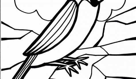 owl wings coloring page a bird wing colouring pages sketch coloring page
