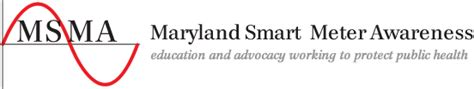smart awareness and inquiry in books maryland smart meter awareness website an intelligent