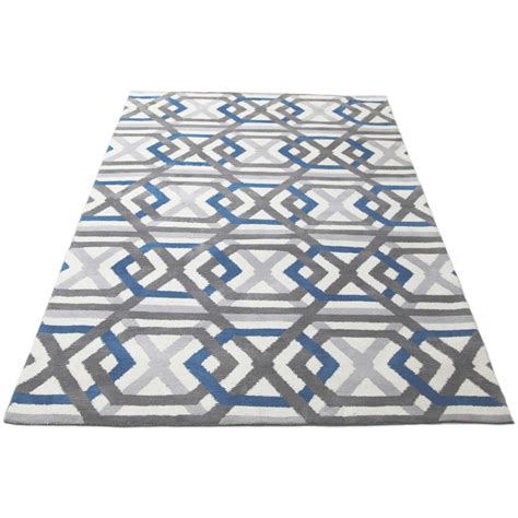 Bunnings Floor Rugs by Bunnings Floor Rugs Thefloors Co