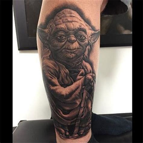 tattoo ink chemicals blue silver tattoo ink intenze tattoo ink
