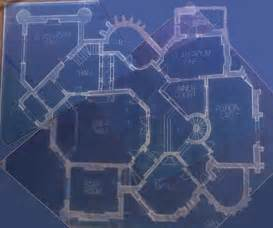 disney castle floor plan miss cackle s academy for witches the worst witch wiki