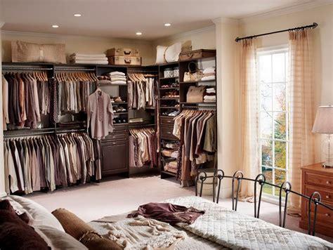 open closet ideas open concept bedroom closet home design ideas