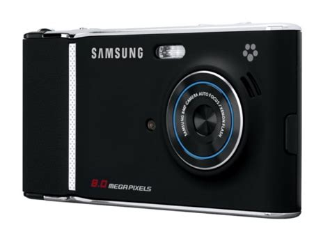 5 megapixel camera phone 301 moved permanently