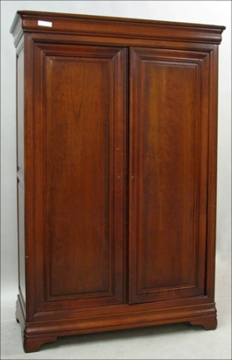 grange armoire entertainment cabinet 1675510